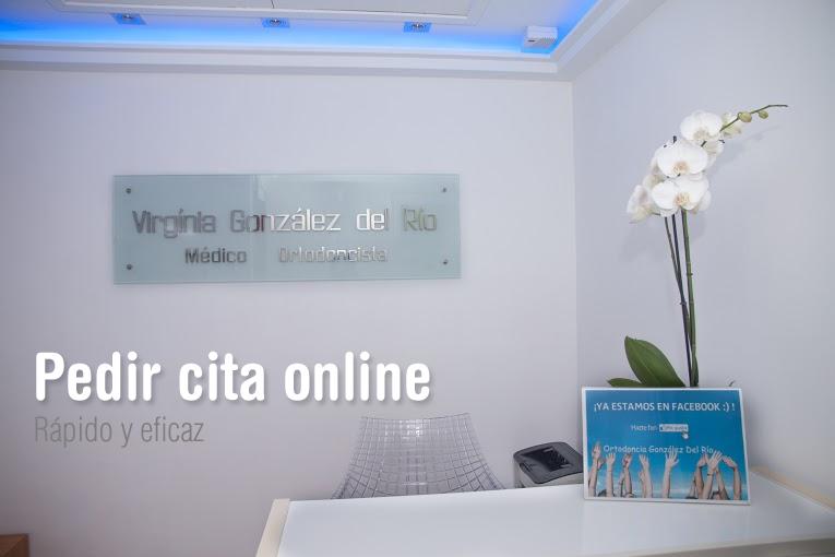 Pedir cita ortodoncia en Marbella