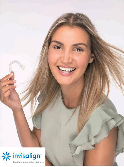 Tratamiento para mejorar la sonrisa de las novias