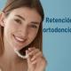 retención ortodoncica