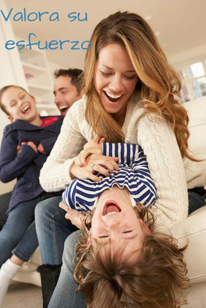 esfuerzo ortodoncia infantil aumenta la autoestima