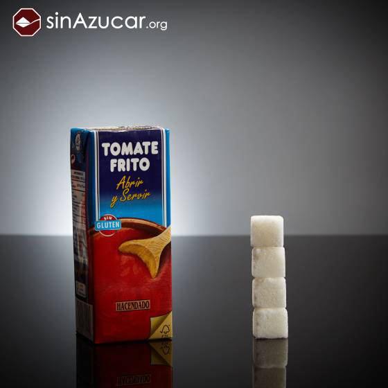 azucar y dientes-salados