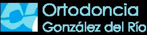 Ortodoncia González del Río