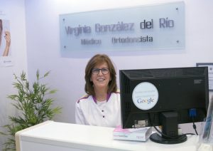 clinica dental ortodoncia marbella