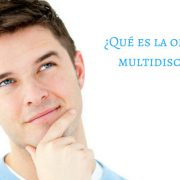 que son los tratamientos de ortodoncia interdisciplinares