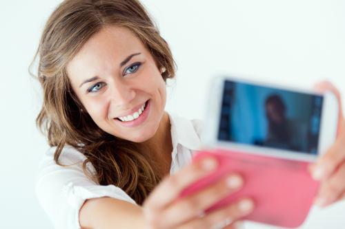 consecuencias de aplazar tu ortodoncia
