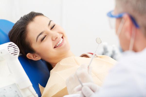 duracion tratamiento con invisalign
