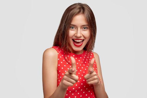 mejorar-sonrisa-invisalign