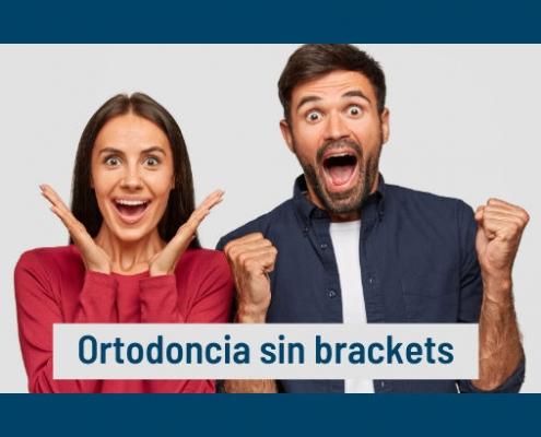ortodoncia-sin-brackets