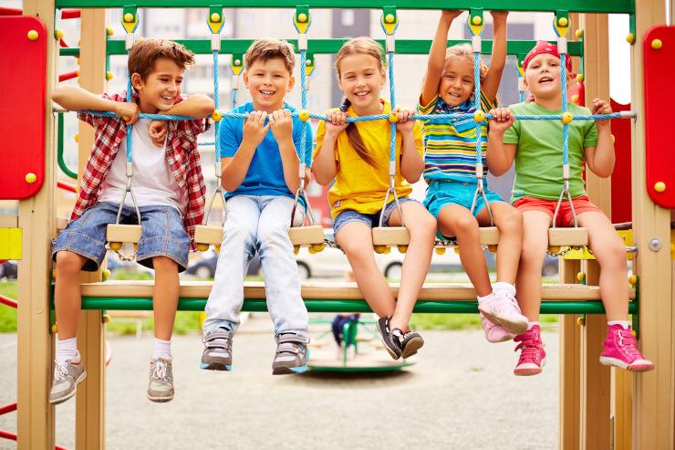 beneficios de la ortodoncia infantil en la seguridad social