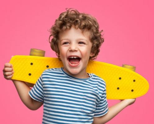 ortodoncia infantil en la seguridad social